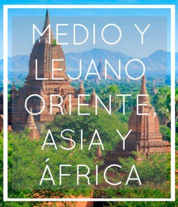 ASIA-Y-AFRICA-2019