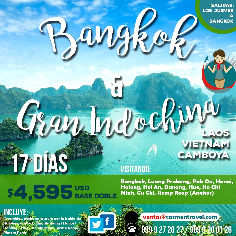 Bangkok-y-gran-indochina