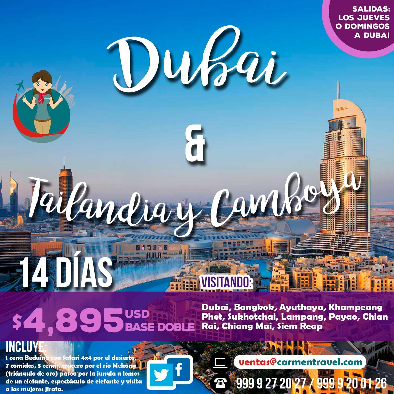 Dubai,-tailandia-y-Camboya