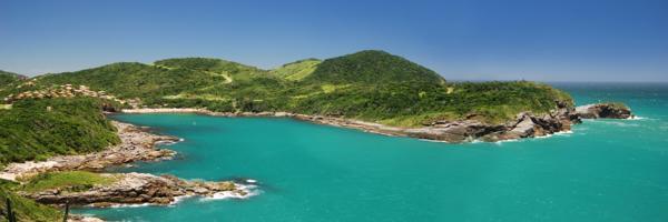 Bermudas Viajar en crucero