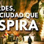 Lourdes, una ciudad que inspira
