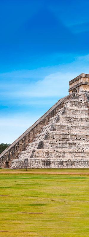 Cuánto cuesta entrar a Chichén Itzá