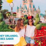 Hoteles en Disney Orlando